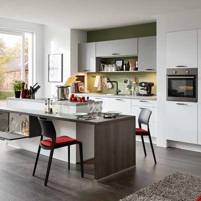 Küchenangebote Ihr Küchenfachhändler Aus Limbach Oberfrohna